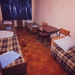 Hostel Siyana Кровать в общем номере с двухъярусной кроватью фото 28