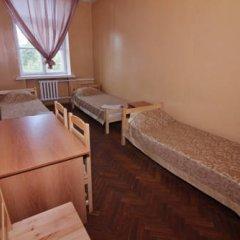 Hostel Siyana Кровать в общем номере с двухъярусной кроватью фото 17