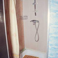 Hostel Siyana Кровать в общем номере с двухъярусной кроватью фото 27