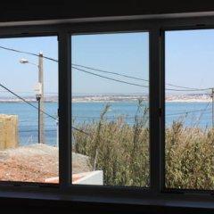 Отель Nineteen Ocean View Стандартный номер разные типы кроватей фото 5