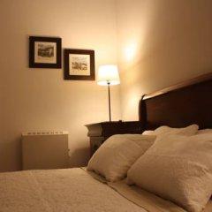 Отель Nineteen Ocean View Улучшенный номер разные типы кроватей фото 3