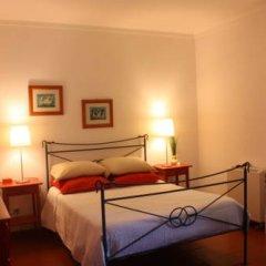 Отель Nineteen Ocean View Стандартный номер разные типы кроватей