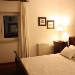 Отель Nineteen Ocean View Улучшенный номер разные типы кроватей фото 5