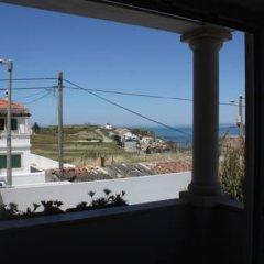 Отель Nineteen Ocean View Улучшенный номер разные типы кроватей фото 4