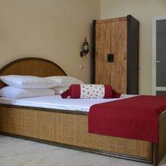 Гостиница Dacha Gorkogo Люкс разные типы кроватей фото 6