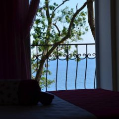 Гостиница Dacha Gorkogo Полулюкс разные типы кроватей фото 4