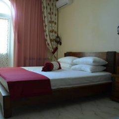 Гостиница Dacha Gorkogo Люкс разные типы кроватей фото 2