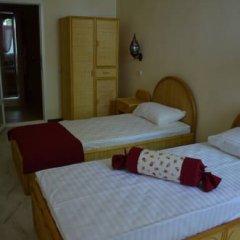 Гостиница Dacha Gorkogo Люкс разные типы кроватей фото 5
