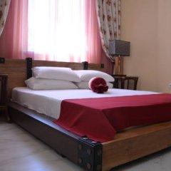Гостиница Dacha Gorkogo Полулюкс разные типы кроватей