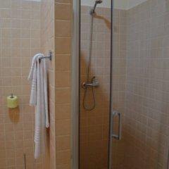 Гостиница Dacha Gorkogo Полулюкс разные типы кроватей фото 6