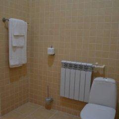 Гостиница Dacha Gorkogo Полулюкс разные типы кроватей фото 2