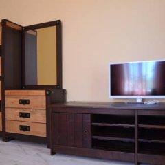 Гостиница Dacha Gorkogo Полулюкс разные типы кроватей фото 5