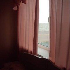 Гостиница 1001 Nights of Shakherezada Стандартный номер фото 39