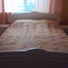 Гостиница 1001 Nights of Shakherezada Стандартный номер фото 46