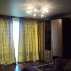Гостиница 1001 Nights of Shakherezada Стандартный номер фото 27
