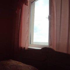 Гостиница 1001 Nights of Shakherezada Стандартный номер фото 28