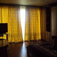 Гостиница 1001 Nights of Shakherezada Стандартный номер фото 41