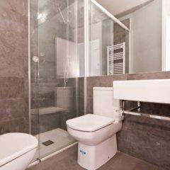 Отель Luxe Home Plaza Mayor Апартаменты с 2 отдельными кроватями фото 8
