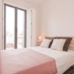 Отель Luxe Home Plaza Mayor Апартаменты с различными типами кроватей фото 6