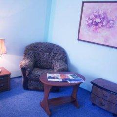 Hostel Akteon Lindros Kaliningrad Номер Эконом с различными типами кроватей фото 4