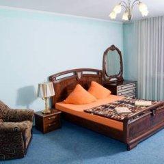 Hostel Akteon Lindros Kaliningrad Номер Эконом с различными типами кроватей фото 2