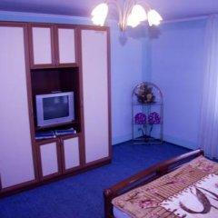 Hostel Akteon Lindros Kaliningrad Номер Эконом с различными типами кроватей фото 3