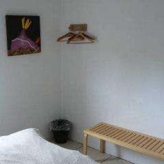 Отель Finca Gaeta Стандартный номер разные типы кроватей фото 8