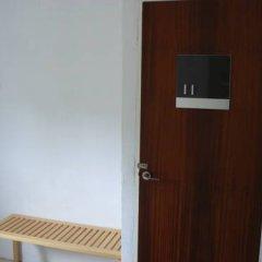Отель Finca Gaeta Стандартный номер разные типы кроватей фото 10