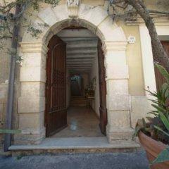 Отель Case di Sicilia Студия фото 14