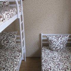 Гостиница irisHotels Berdyansk Стандартный номер с различными типами кроватей фото 3
