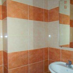 Отель irisHotels Berdyansk Стандартный номер фото 2