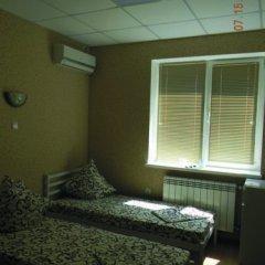 Отель irisHotels Berdyansk Стандартный номер
