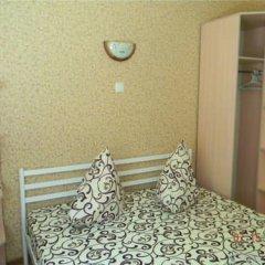 Отель irisHotels Berdyansk Стандартный номер фото 5