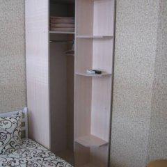 Гостиница irisHotels Berdyansk Стандартный номер с различными типами кроватей фото 8