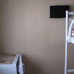 Гостиница irisHotels Berdyansk Стандартный номер с различными типами кроватей фото 2