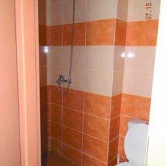Отель irisHotels Berdyansk Стандартный номер фото 3