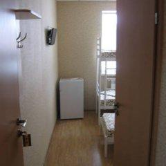 Гостиница irisHotels Berdyansk Стандартный номер с различными типами кроватей фото 9