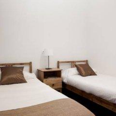 Апартаменты Sagrada Familia Apartments Апартаменты с различными типами кроватей фото 19