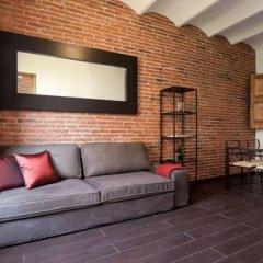 Апартаменты Sagrada Familia Apartments Апартаменты с различными типами кроватей фото 36