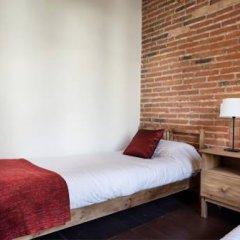 Апартаменты Sagrada Familia Apartments Апартаменты с различными типами кроватей фото 38