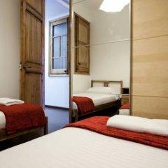 Апартаменты Sagrada Familia Apartments Апартаменты с различными типами кроватей фото 35