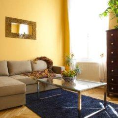 Отель Bouillon Apartman Апартаменты с различными типами кроватей фото 12