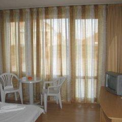 Отель Tomcho Guest House Стандартный номер фото 3