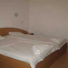 Отель Tomcho Guest House Стандартный номер фото 4