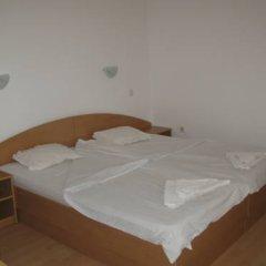 Отель Tomcho Guest House Стандартный номер