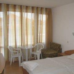Отель Tomcho Guest House Стандартный номер фото 7