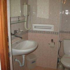 Отель Tomcho Guest House Стандартный номер фото 2