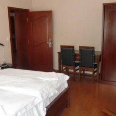 Hotel Penzion Praga 3* Люкс с разными типами кроватей фото 4