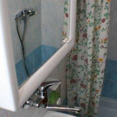 Отель Residence Albert 2* Номер категории Эконом с различными типами кроватей фото 5