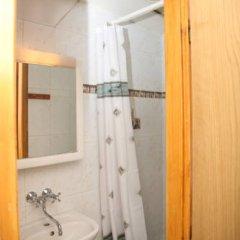 Отель Residence Albert 2* Стандартный номер с различными типами кроватей фото 2